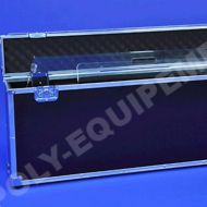 Flight-case pour Pupitre Pliable