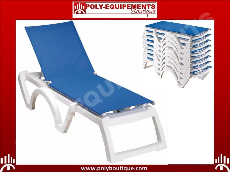 Polyequipements boutique votre devis en quelques clics - Bain de soleil pour piscine ...