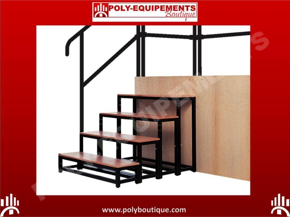 polyequipements boutique votre devis en quelques clics r ception sc nique mobilier urbain. Black Bedroom Furniture Sets. Home Design Ideas