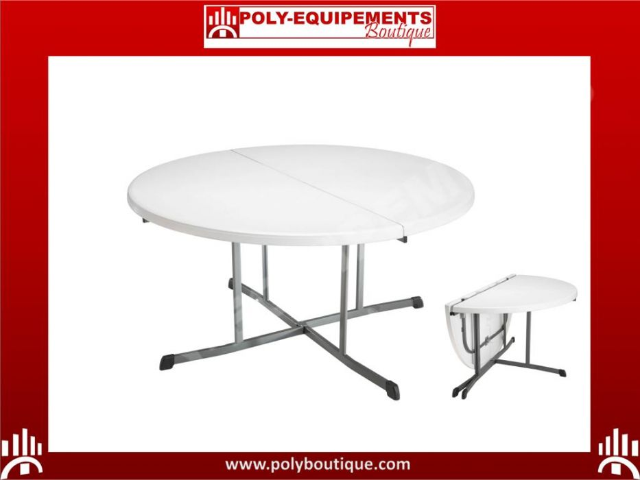 Lifetime table pliante lifetime table pliante with for Table pliante walmart